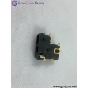 Nintendo DSLite Earphone socket