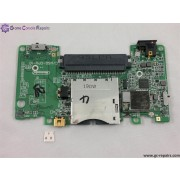 Nintendo DSLite FUSE (F1 & F2) Repair/Replacement