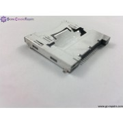 Nintendo DSLite Replacement Game Cartridge Slot-1