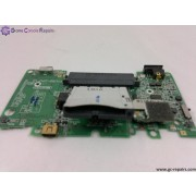 Nintendo DSLite Motherboard Replacement
