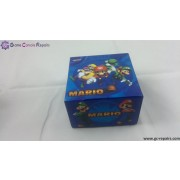 Mario Watch With Battery