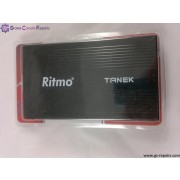 Ritmo 3.5 HDD Enclosure
