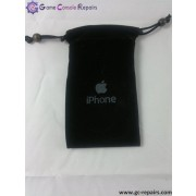iPhone Bag For iPhone 3G,3GS &amp; 4G