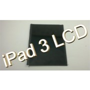iPad 3 LCD