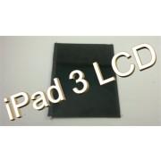 iPad 3 LCD
