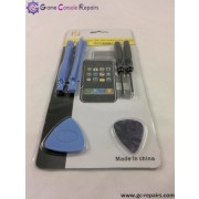 Opening Tool for Sony PSP1000 IPhone 2G/3G/iPod/NDSLite/PSP
