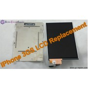 iPhone 3GS LCD Replacement Service