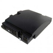 ORIGINAL 100-240V POWER SUPPLY FOR PS3 40GB OR 80GB REFURBISHED