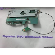 Playstation 3 (PHAT) Bluetooth Board Replacement