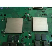 Playstation 3 (PHAT) Thermal Paste Replacement