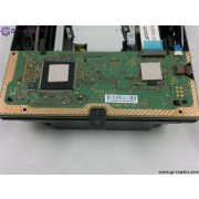PS3 (SLIM) BLU-RAY Drive PCB or Controller Board Replacement Service