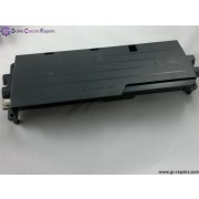 PS3 (SLIM) Power Supply Replacement