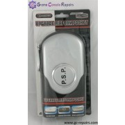 Airfoam Pocket Silver For PSP