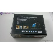 HDMI Splitter for PSP2000/PSP3000 & PSP Go