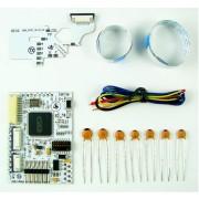 Xecuter XBOX360 CR3 PRO Kit v1.0S (Trinity Corona V1/V2) (SLIM)