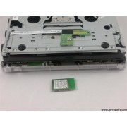 Wii Bluetooth Module Replacement