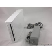 Wii Power Port or Power Supply Replacement