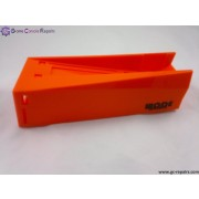 Wii Wode vertical stand (Orange)