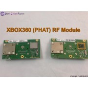 XBOX360 (PHAT) RF Module Replacement