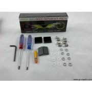 RROD Repair Kit II Pro