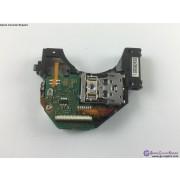 B150 Lens Xbox One