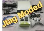 Premoded XBOX360 (PHAT) - Jtag Console Package