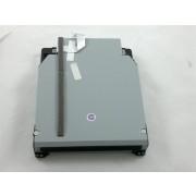 PS3(SLIM) - 120GB-160GB-250GB - CECH-20xxA-20xxB-21xxA-21xxB-25xxA Complete Blu-Ray Drive