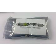 Xecuter Sonus 360 Trinity QSB Kit