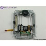 PS3(SLIM) - 120GB-160GB-250GB - CECH-20xxA-20xxB-21xxA-21xxB-25xxA Laser Mechanism