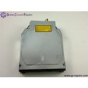 PS3(SLIM) - 320GB - CECH-30xxB Complete Blu-Ray Drive