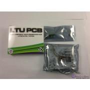 Xecuter Liteon DG-16D5S Replacement LTU PCB