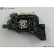 Lens BENQ Liteon HOP-1401141X (Brand New)
