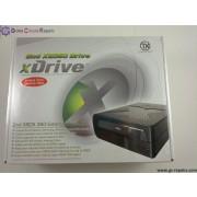 Xecuter XDrive SD Kit For Xbox 360 (Phat) - Black