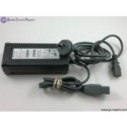 Power Supply 200v-240v 175w XBOX360 (PHAT) Model