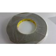 Thin Adhesive Repair Tape Roll LSE Scotch 3M