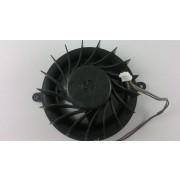 17 Blades Internal Cooling Fan 120GB 160GB 320GB for PS3 Slim