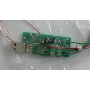 Corona V2-V4-V6 4GB Generic NAND R-W Kit