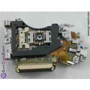 KES400A Lens 20GB and 60GB Playstation 3