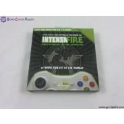 XBox360 Rapid Fire Kit