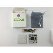 Team Xecuter (TX) - CR4 XL - Trinity-Corona v1-v6