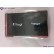 Ritmo 3.5 HDD Enclosure