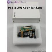 PS3 (SLIM) Lens Replacement
