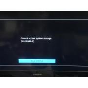Playstation 4 Hard-Drive Upgrade/Repair/Restore