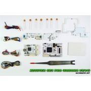 Xecuter XBOX360 CR3 PRO Ultimate Kit (Corona V3/V4) (SLIM)