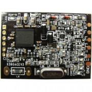 New X360 ACE v3 RGH Board with 150MHz Crystal Oscillator